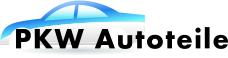 PKW Autoteile