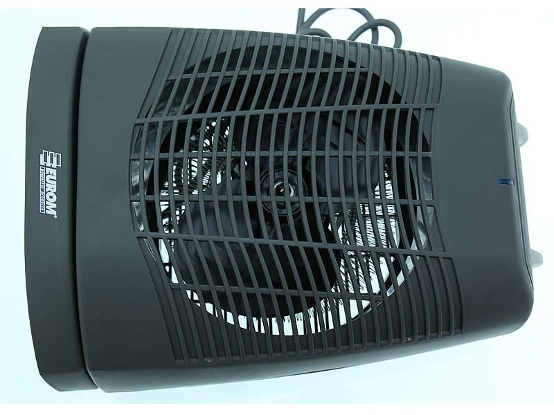 elektro heizl fter heizer heizung l fter elektroheizung. Black Bedroom Furniture Sets. Home Design Ideas