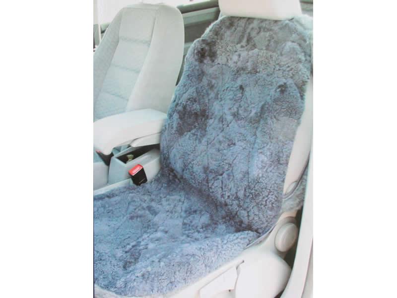 autoschonbezug lammfell fell bezug autositz schonbezug 100. Black Bedroom Furniture Sets. Home Design Ideas