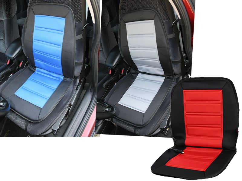 pkw heizung stufenheizung massagefunktion auto massage. Black Bedroom Furniture Sets. Home Design Ideas